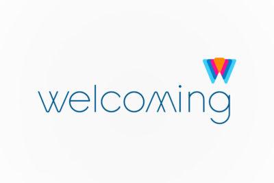 NCI prend le contrôle majoritaire de Welcome Média (marque Welcoming)