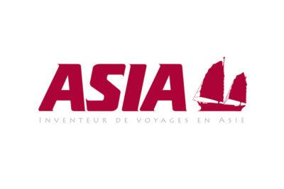 L'équipe de NCI se réjouit de participer à la reprise d'Asia et de s'associer ainsi à l'équipe dirigeante, aux côtés d'ADAXTRA et d'UI Gestion.