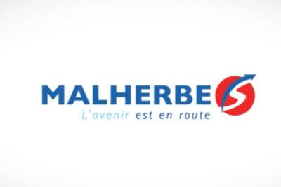 NCI entré au capital du Groupe MALHERBE en 2013 a cédé sa participation.