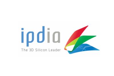 NCI cède sa participation au capital d'IPDiA