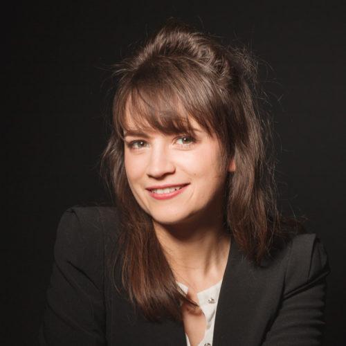 Laurie PÉRIÉ