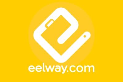 EELWAY lève 1,6 million d'euros pour libérer les voyageurs de leurs bagages et fluidifier les gares et les aéroports