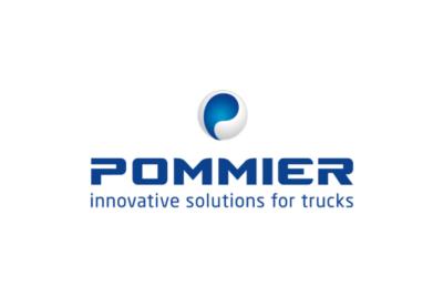 NCI, BPI ET BNP Paribas développement réalisent la transition actionnariale du groupe Pommier
