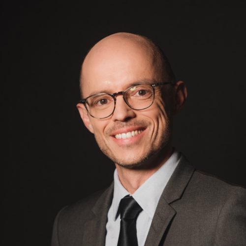 Vincent Lhermenier