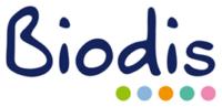 Biodis