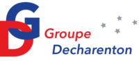 Groupe Decharenton