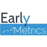 EarlyMetrics