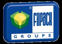 Filpack