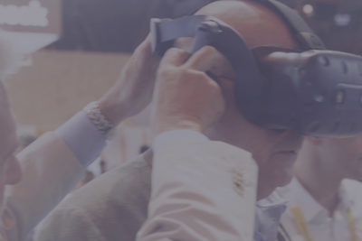 Réalité virtuelle : 1M levé par Immersive Factory pour la formation HSE