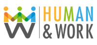 Human & Work