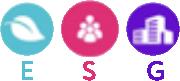 logo-esg2