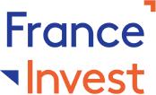 logo-france-invest2