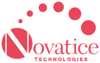 Novatice Technologies