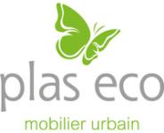 Plas' Eco