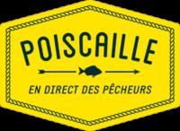 Poiscaille