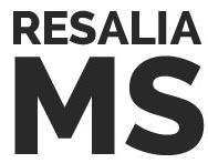 Resalia