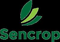 Sencrop