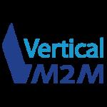 VerticalM2M