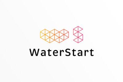 WaterStart Capital sur une trajectoire de 36 startups en 36 mois !