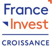 logo-france-invest-croissance