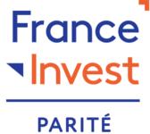 logo-france-invest-parite