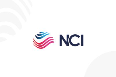 NCI renforce son engagement en matière d'Investissement Responsable