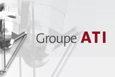 NCI accompagne la transmission du groupe normand ATI