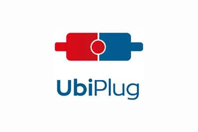 UBIPLUG réalise une première levée de fonds de 800 000 €