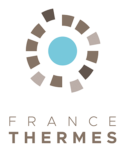 France Thermes