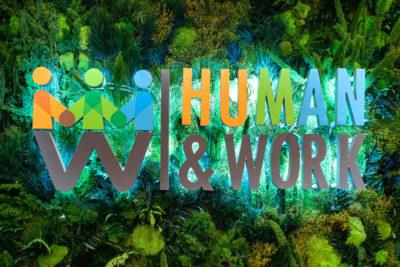 Human & Work : « NCI nous apporte un soutien quotidien dans notre développement stratégique »