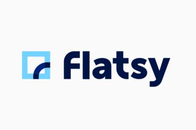 WaterStart Capital mène la levée de fonds de Flatsy, leader français de la gestion externalisée des visites immobilières